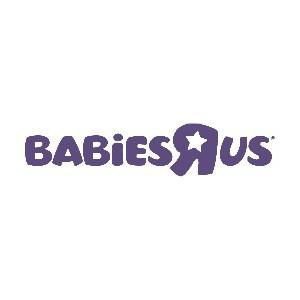 Babies R Us