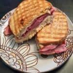 Tasty Tuesday Edition: The Bakery at Geist