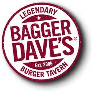 Bagger's Dave Carmel Greenwood
