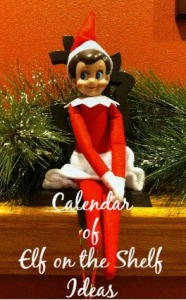 elf on a shelf pic