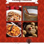 Free Holiday Cookbook
