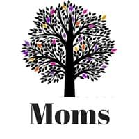 Moms Icon