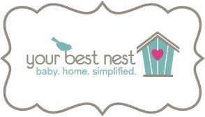 Your Best Nest The Expecting Mamas Network