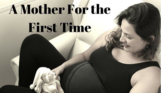First Mother's Day After Infertility