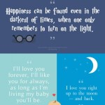 20 Inspiring Childrens' Book Quotes