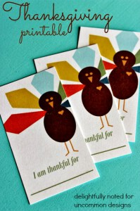 I_am_thankful_for_printable-a