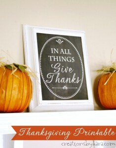 Thanksgiving-Chalkboard-Printable-012-1-600x765