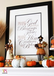 Thanksgiving-Mantel-Decor-7
