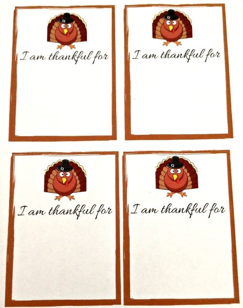 Thanksgiving printable1