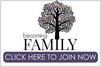 becomingfamilyjoin