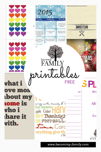 Printables (2)