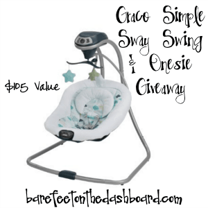 Graco-Simple-Sway-Swing-and-Onesie-Giveaway-105-Value-Ends-317