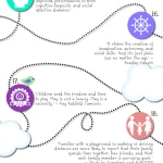 Infographic: Reasons Why Playtime Matters