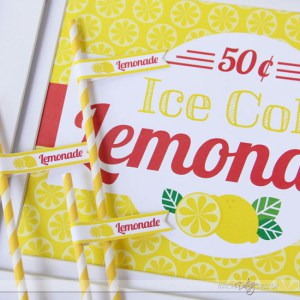 Lemonade-Stand-Printables