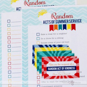 Random-Acts-of-Summer-Service