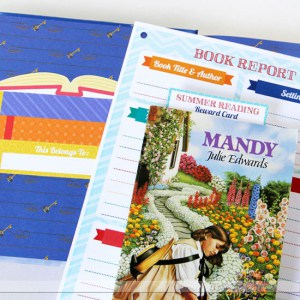 Summer-Reading-Printables (1)