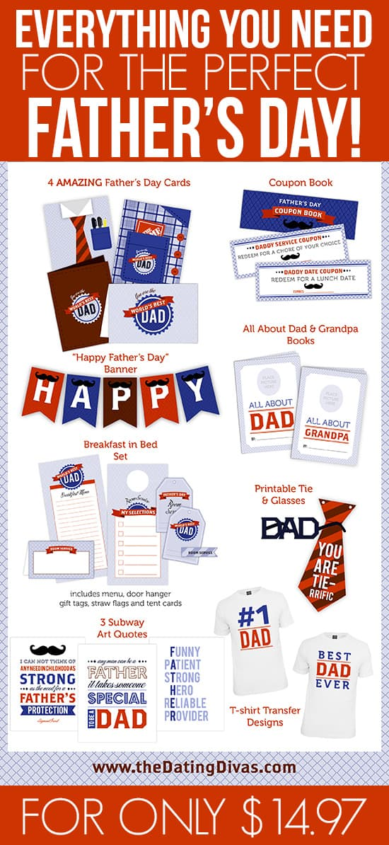 Fathers-Day-Printbale-Pack-Full-Price (1)
