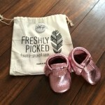 Freshly Picked Moccasins Review