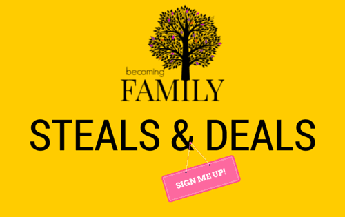 sAVINGS AND DEALS (1)