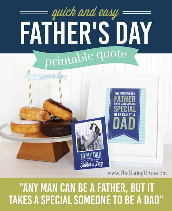 fathers day printable 3