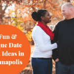 15 Fun & Unique Date Night Ideas in Indianapolis
