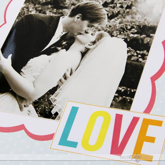 DIY-Love-Journal-Photo-Embellishment-Close-up