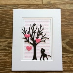 personalized valentine's day gift