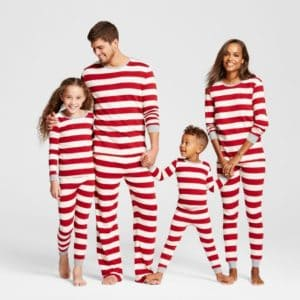 family-matching-pajama-set-3