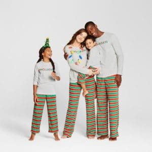 family-matching-pajama-set-5