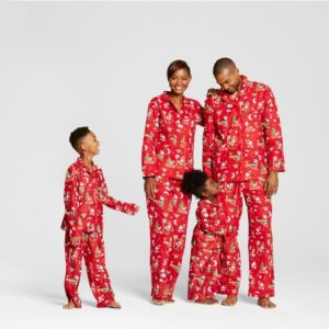 family-matching-pajama-set-6