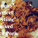 How to Make Perfect Everytime Pulled Pork