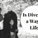 Is Diversity a Way of Life
