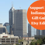 Indianapolis Gift Guide : Etsy Edition