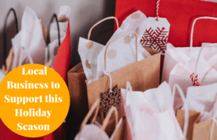 Shop Local – Indianapolis Businesses to Support this Holiday Season