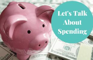 Budgeting Tools Huntington Bank